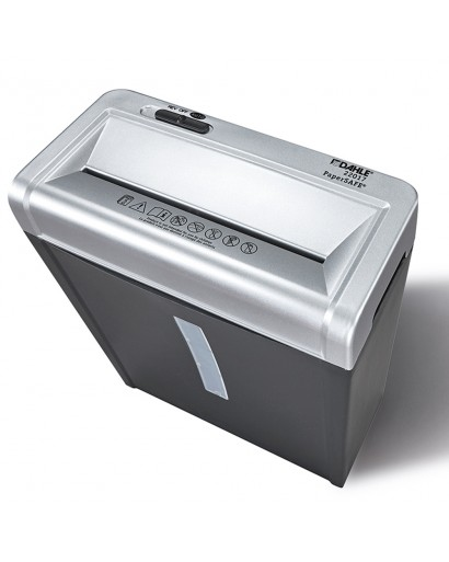 DAHLE Papersafe® Series 22017 Document Shredder