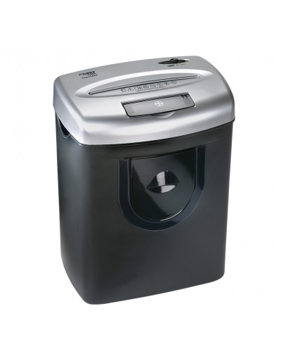 DAHLE Papersafe® Series 22084 Document Shredder
