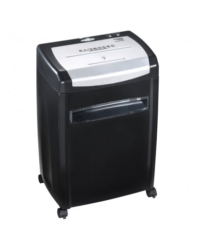 DAHLE Papersafe® Series 22114 Document Shredder