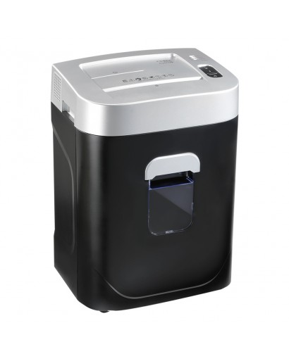 DAHLE Papersafe® Series 22312 Document Shredder