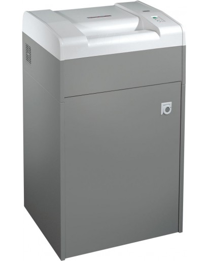 DAHLE 20392 Industrial Shredder