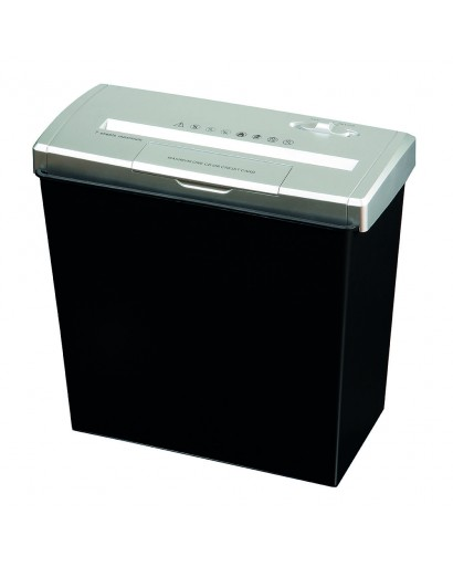 SARFF SD106P Document Shredder