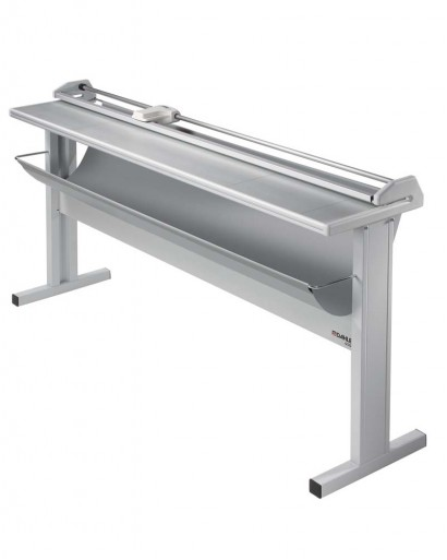 DAHLE 450 Rotary Trimmer