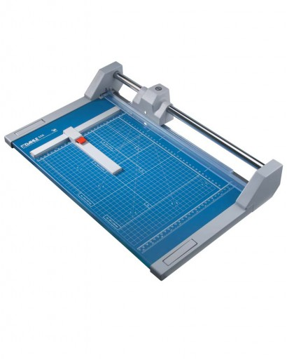 DAHLE 550 Rotary Trimmer