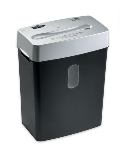 DAHLE Papersafe® Series 22022 Document Shredder