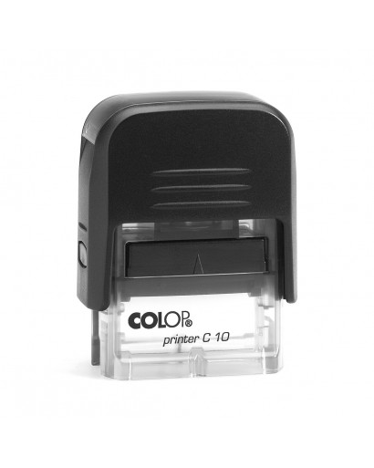 COLOP Compact C10 Stamp