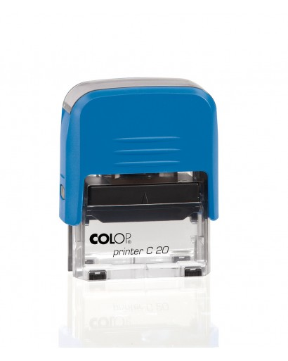 COLOP Compact C20 Stamp