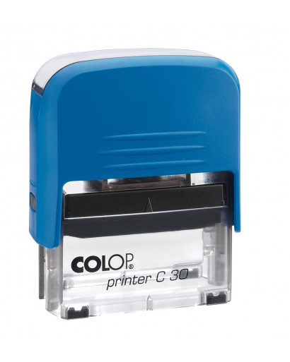 COLOP Compact C30 Stamp