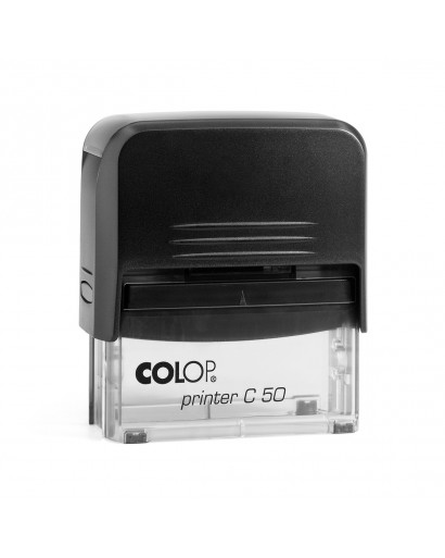 COLOP Compact C50 Stamp