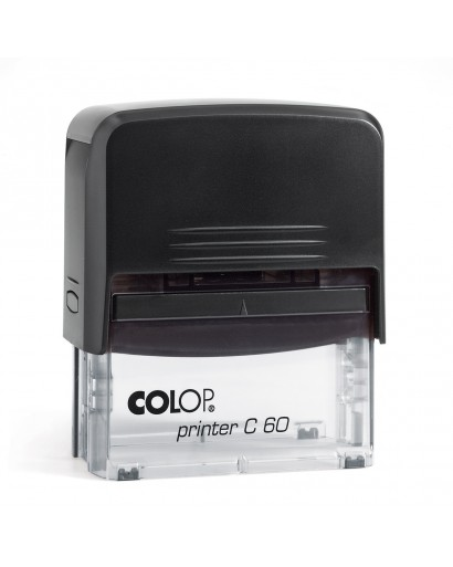 COLOP Compact C60 Stamp
