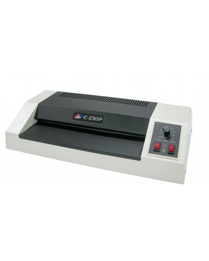 GMP IC 230 Laminating Machine (A4)
