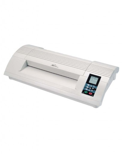 NPH 1200 N Laminating Machine
