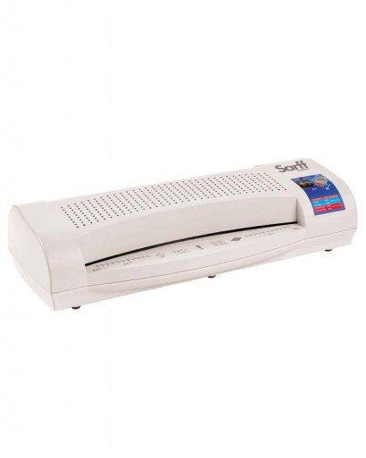 SARFF 330 P Laminating Machine (A3)