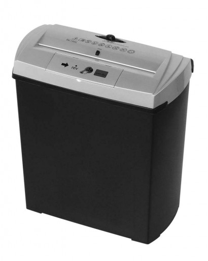 SARFF S170 Document Shredders