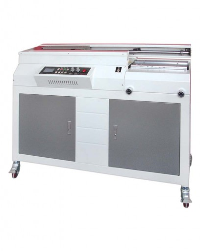 UBER PB50 Thermal Binding Machine